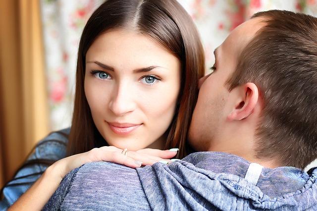 Relacje damsko-męskie we współczesnym świecie