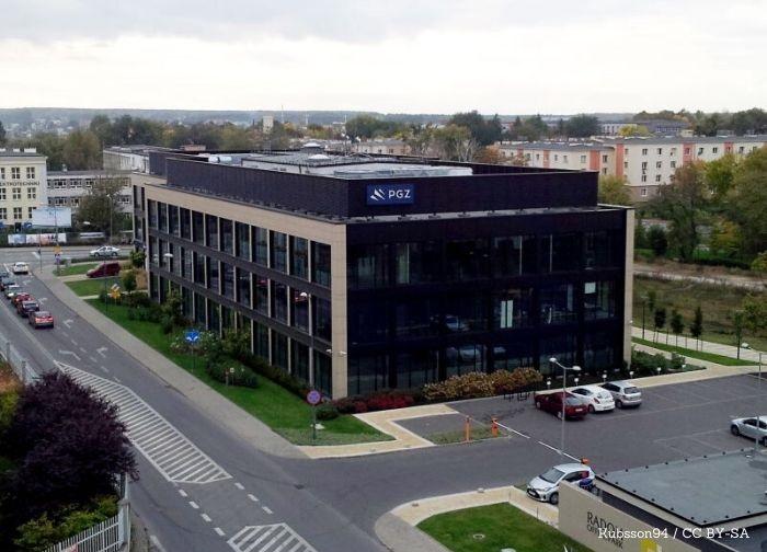 Radom: Ułatwienia dla przedsiębiorców w Powiatowym Urzędzie Pracy w Radomiu