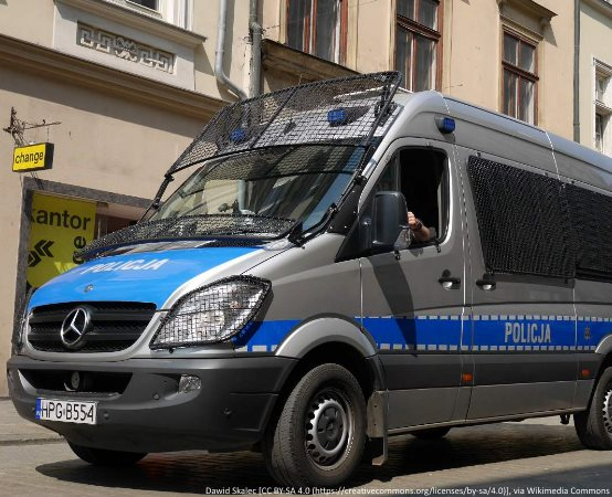 Policja Radom: Nieodpowiedzialni kierowcy zatrzymani