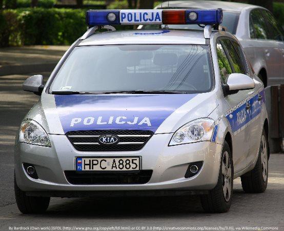 Policja Radom: Znakowanie rowerów
