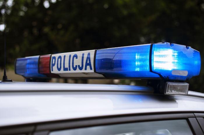 Policja Radom: Działania grupy SPEED  na terenie miasta i powiatu radomskiego