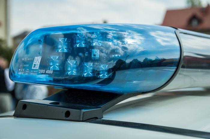 Policja Radom: Ferie zimowe - zadbajmy o bezpieczeństwo dzieci