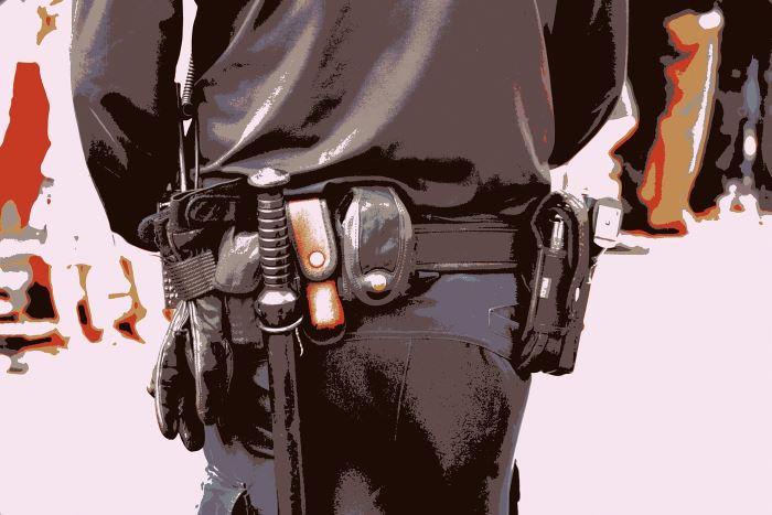 Policja Radom: Policjanci kontrolują autokary podczas wakacji